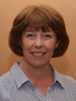 Alison Gallacher