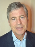 Dirk Hansen MS, MBACP (Accred) Counsellor/Psychotherapist