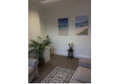 Private Office in Central Leamington
