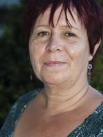 Helene Igdemir