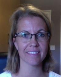 Mona Vaeremans, BSc (Hons) Integrative Counselling, BSc (Hons) Psychology, UCKP