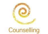 Counselling Warwickshire Logo