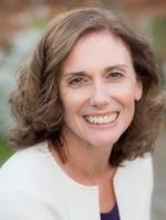 K. Fiona Phillips
