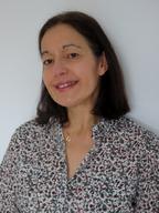 Aurora Gomez-Rebollo BPC Registered and BACP Accredited Counsellor