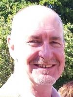 Ron Guest  MA DipCouns MNCS
