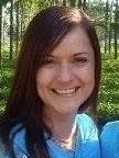 Rebecca Hodge  Dip.Couns Reg MBACP