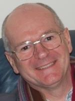 Ken Weir