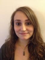 Natasha Rae-Dean (MSc, MBACP) Registered BACP Humanistic Counsellor