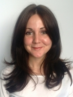 Verity Owers, Integrative Counsellor MBACP & Bereavement Specialist