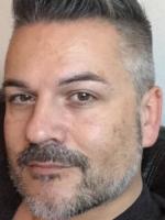 Brett Higginson - Ad Prof Dip PC, MBACP - registered member