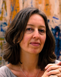 Céline Butté