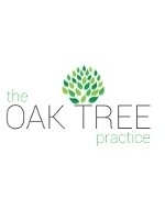 The Oak Tree Practice