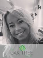 Dr Amy Lyons (Clinical Psychologist)