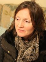 Jane Blake  MBACP