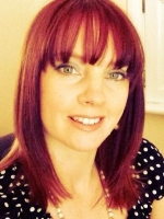 Karen Jones MBACP, Dip/HE, BA (Hons)