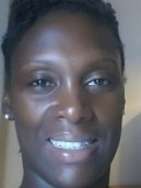 Dianne Taylor BA ( Hons),  Reg.MBACP