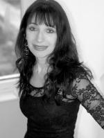 Rebecca Mitchell - Take Action Counselling London