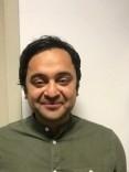 Zeeshan Iqbal