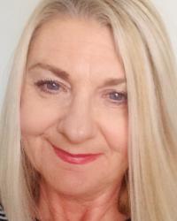 Karen Senior BA ( Hons) MBACP Accredited - Women's Counsellor and Supervisor