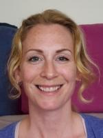 Jane Collings