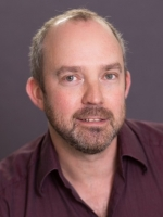 Dr Poul Rohleder