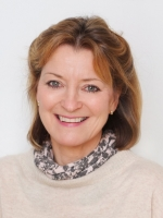 H. Claire Millar Bsc (Hons) MBACP Psychotherapeutic Counsellor