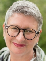 Susan Rhodes