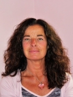 Julie Hudson BACP Accredited Psychotherapist/Counsellor
