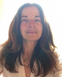 Julie Hudson - BACP Accredited Psychotherapist/Counsellor