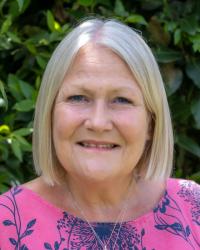 Sarah Ward, BA (Hons), MBACP (Accred)