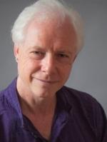 Michael Broadbent