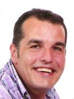 James Macleod MBACP
