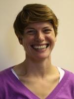 Cathy Nottingham BSc (Hons) UKCP Reg. MBACP