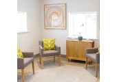 Cowdray Therapy Rooms