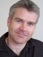 Peter Crowe MA, UKCP reg. Psychotherapist and Counsellor