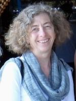 Siri Rasmussen - EMDR & CBT Accredited Psychotherapist; bilingual English/Danish