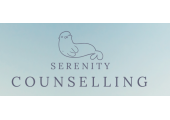 Gillian Cheetham Serenity Counselling - BA (Hons), Level 4 Dip Counselling MBACP image 1