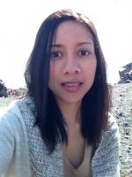 Sunehra Mills
