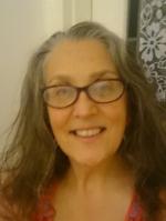Clare Phillips