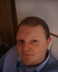 Ian Smith BACP member.