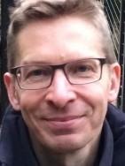 Dr Sebastian Eisenberg, Practitioner Psychologist