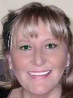 Paula Bantick-Ward