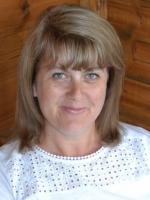 Claire Sirmulis
