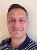 Jason Lugg MBACP - Counselling