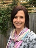 Sarah Lelic (MA Hons, PGDip, Reg MBACP) Humanistic counsellor