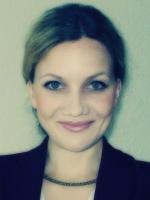Dr Kat Piwowarczyk, DCounsPsy, MSc(Psy), HCPC Reg, MBPsS