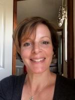 Joanne Clinch - Cognitive Behavioural Psychotherapist and EMDR Practitioner
