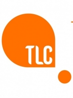 TLC: Talk, Listen, Change