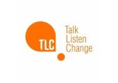 TLC: Talk, Listen, Change image 1