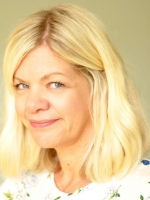 Helen Caro BA (Hons), Registered MBACP, Integrative Relational Counsellor